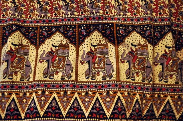 elephant-fabric