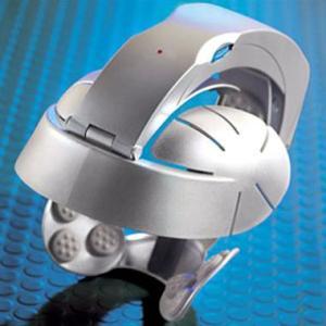 Somawave Helmet