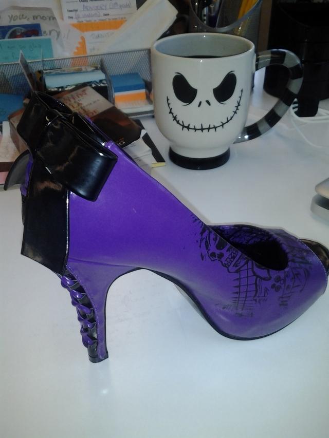 shoe pic 1
