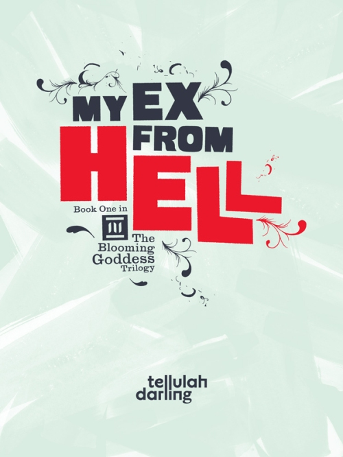 My Ex From Hell jpg
