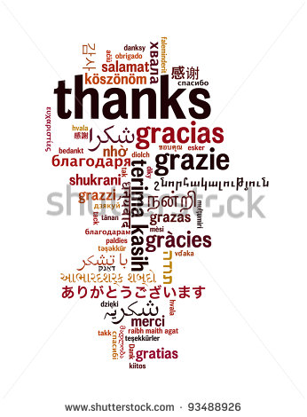 royalty-free image from shutterstock.com
